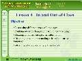 新编大学生基础英语综合教程第二册教学课件Unit 10--Lesson 4