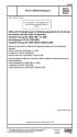 DIN_EN_10269_Ber_3:2009_用于高温或低温条件下的紧固件用钢及镍合金_修改件3